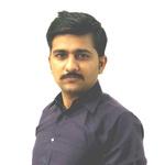 Sandeepsingh S.