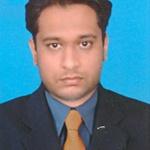 Mudassar H.'s avatar