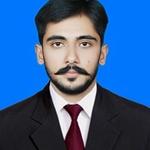 Umar H.