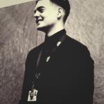 Callum B.'s avatar