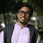 Muhammad Masudur R.