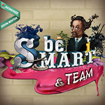 BeSmart S.