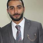 Faiq S.