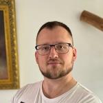 Piotr S.'s avatar