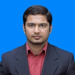 Syed Furqan A.