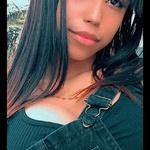 Sthefani R.'s avatar