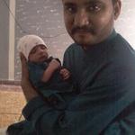 Junaid M.