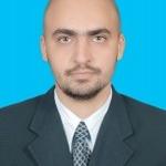 Tayyab W.