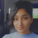 Delisha P.'s avatar