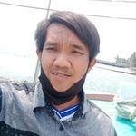 Fajar M.'s avatar