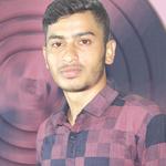 Ikbal H.'s avatar