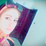Rana Soliman