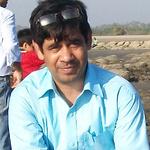 Dr.A.K.M. Nazrul K.