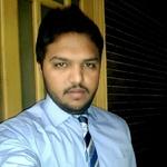 Yasir M.'s avatar