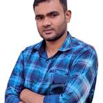Md. Johirul I.