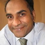 Anil Parmar