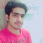 Imran Raza B.