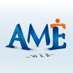 AME WEB S.