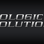 Sologic Solutions