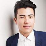 Furkan D.'s avatar
