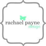 Rachael P.