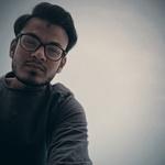 Aadil A.'s avatar