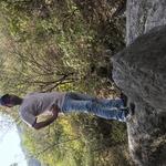 Azeem