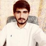 Waqar A.