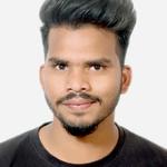 Chandanb Sony