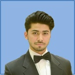 Syed Zeaghum
