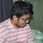 Faysal Amin
