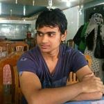 Md. Jalal U.