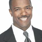 Ian P.'s avatar