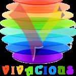 Vivacious Web Solutions P.