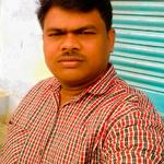 Nagndra Prasad G.