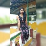 Suma Sanjay