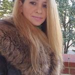 Ana Maria S.