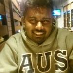 Mahaadevan D.