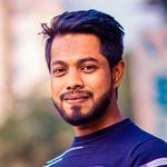 Md. Ibrahim's avatar