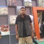 Amit T.