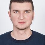 Mirzet Z.'s avatar