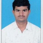 Shrikanth M.