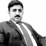Qasim Lughari