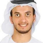 Abdulrhman