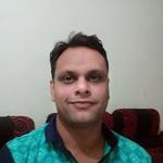 Satish L.