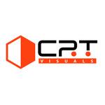 CRT V.