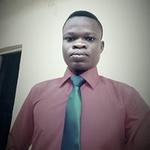 Kingsley Abebe