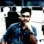 Bahadur B.