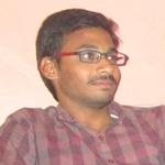 Trinath R.'s avatar