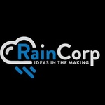 Raincorp Ltd's avatar
